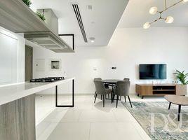 недвижимость, 1 спальня в аренду в , Дубай Soho Palm Jumeirah