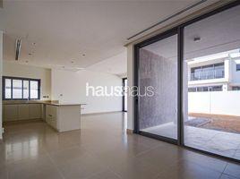 3 Bedrooms Property for rent in Park Heights, Dubai Sidra Villas at Dubai Hills