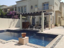 3 Bedrooms Property for sale in , Dubai Springs 10