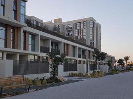 1 Bedroom Property for sale in Golf Promenade, Dubai Mudon Views