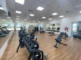 2 Bedrooms Property for rent in , Dubai Burj View Residence