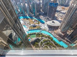 1 Bedroom Property for sale in Burj Khalifa Area, Dubai Burj Khalifa Area