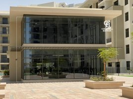 2 Bedrooms Property for sale in , Dubai Rawda Apartments