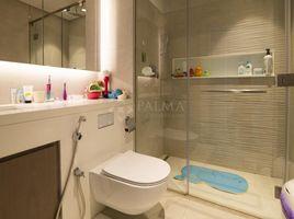 недвижимость, 3 спальни в аренду в Serenia Residences The Palm, Дубай Serenia Residences West