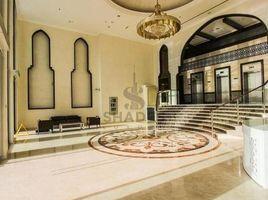 недвижимость, 2 спальни на продажу в , Дубай Riah Towers