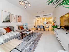 1 Bedroom Property for sale in Madinat Jumeirah Living, Dubai Lamtara