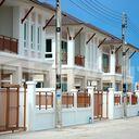 Glory House 2