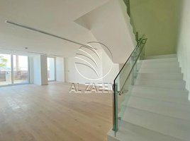 3 Bedrooms Townhouse for sale in Saadiyat Cultural District, Abu Dhabi Mamsha Al Saadiyat