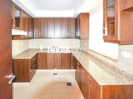 3 Bedrooms Property for rent in Reem Community, Dubai Stunning garden | Type 2E | Close to pool