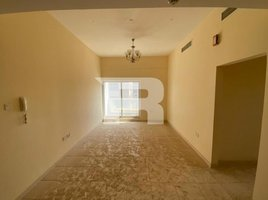 1 Bedroom Property for rent in Champions Towers, Dubai Champions Tower 1