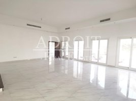4 Bedrooms Property for sale in , Dubai The Aldea