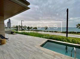 4 Bedrooms Property for sale in Green Community Motor City, Dubai Townhouses