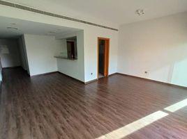 2 Bedrooms Property for sale in Al Alka, Dubai Al Alka 1