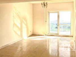недвижимость, 1 спальня в аренду в Safeer Towers, Дубай Safeer Tower 1