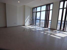 2 Bedrooms Apartment for sale in Port Saeed, Dubai Dubai Wharf Tower