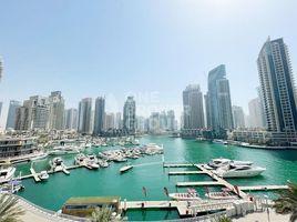 недвижимость, 2 спальни на продажу в Marina Gate, Дубай Urgent Sale | 2BR + M Duplex | Below Orig Price