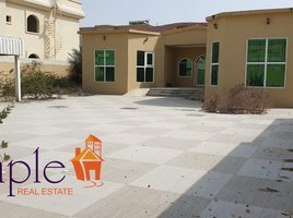 5 Bedrooms Property for sale in Al Barsha 2, Dubai Al Barsha 2