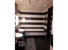 Квартира, 2 спальни на продажу в Lake Almas West, Дубай Lake View Tower