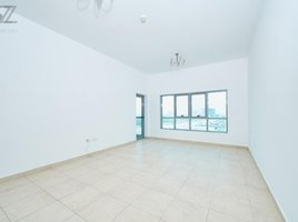 2 Bedrooms Property for rent in , Dubai Sapphire Residence