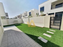 4 Bedrooms Townhouse for sale in , Dubai Zahra Townhouses