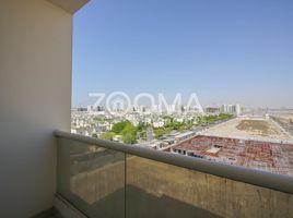 1 Bedroom Property for rent in , Dubai Al Fouad Building