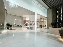 2 Bedrooms Property for sale in BLVD Heights, Dubai BLVD Heights Tower 1