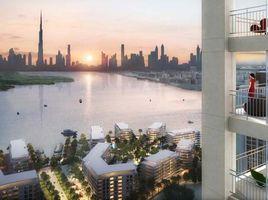 1 Bedroom Property for sale in , Dubai 17 Icon Bay
