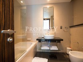 1 Bedroom Property for rent in Lake Almas West, Dubai Bonnington Tower