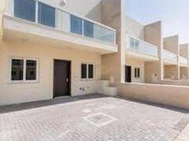 3 Bedrooms Villa for sale in , Dubai Warsan Village