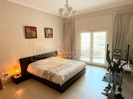 2 Bedrooms Property for sale in , Dubai Phase 2