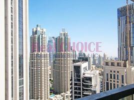 недвижимость, 2 спальни на продажу в Executive Towers, Дубай 8 Boulevard Walk