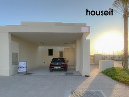 4 Bedrooms Property for rent in , Dubai Noor Townhouses
