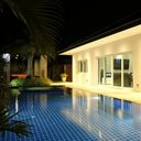 Siam Riverside Villas