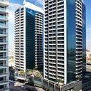 Al Fahad Towers