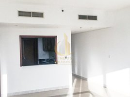1 Bedroom Apartment for sale in Golf Towers, Dubai Golf Tower 1