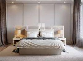 2 Bedrooms Apartment for sale in Tuscan Residences, Dubai Binghatti Mirage