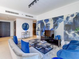2 Bedrooms Property for sale in , Dubai Harbour Gate