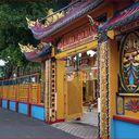 Tuong Binh Hiep