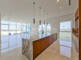 迪拜 Golf Place 6 卧室 房产 售