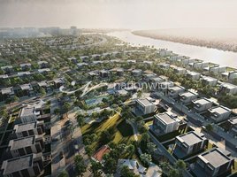 N/A Land for sale in Yas Acres, Abu Dhabi Lea