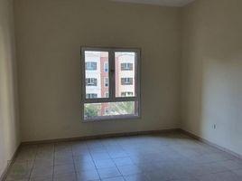 1 Bedroom Property for sale in Mediterranean Cluster, Dubai Building 38 to Building 107