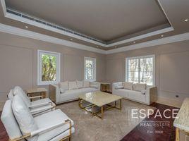 недвижимость, 6 спальни в аренду в , Дубай Polo Homes