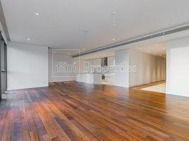 3 Bedrooms Apartment for sale in , Dubai Building 18B