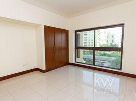 Квартира, 2 спальни на продажу в Golden Mile, Дубай Golden Mile 9