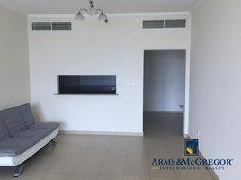 1 Bedroom Property for rent in Jumeirah Bay Towers, Dubai Jumeirah Bay X1