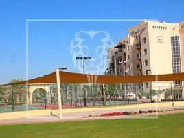 2 Bedrooms Property for sale in Al Ramth, Dubai Al Ramth 41
