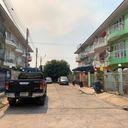 Pairinsiri Rangsit - Klong 3