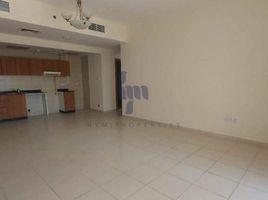 迪拜 Maple at Dubai Hills Estate Maple 2 1 卧室 房产 售