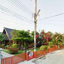 Wiangping Villa Village