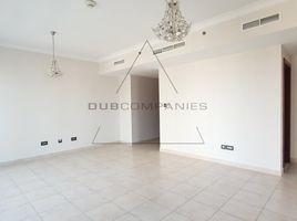 1 Bedroom Property for rent in The Fairways, Dubai The Fairways West